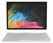 Microsoft Surface Book 2 Laptop