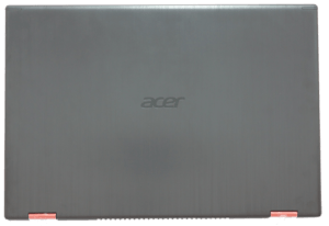 Acer Nitro 5 Spin Laptop Case
