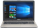 Asus A541u Laptop