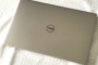 Dell XPS 13 Laptop Lid