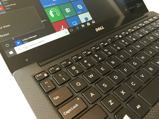 Dell XPS 13 Laptop 2018 Refresh and Compromises   SellBroke