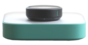 Google Clips Camera Profile