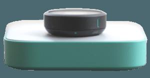Google Clips Camera Profile
