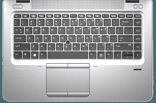 HP Elitebook 840 G3 Laptop (2018) | SellBroke