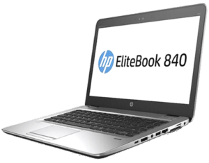 Sell HP Elitebook 840 G3 Laptop