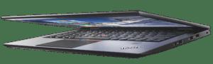Lenovo X1 Carbon 2016 Laptop