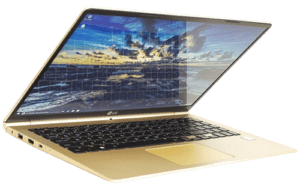Sell LG Gram Laptop