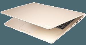 LG Gram Laptop 2018 Case