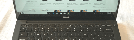 Best Dell Laptops of 2019