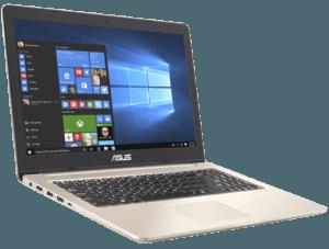 Asus Vivobook Pro 15 (M580VD) Laptop