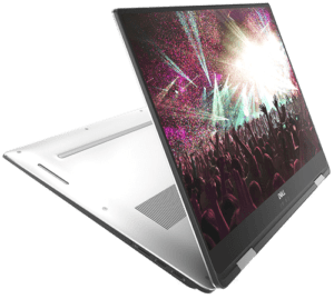 Dell XPS 15 2-in-1 Laptop