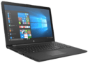 HP 15-BW011DX Laptop