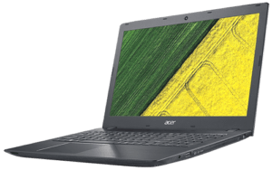 Acer Aspire E15 Laptop