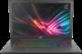 Asus Strix GL503VS Laptop Front