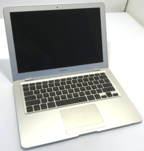 MacBook Air 13 First Generation