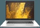 2018 HP Elitebook 1050 G1 Laptop