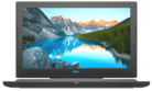 Dell G7 Laptop 2018