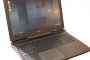 Dell G7 Laptop Left Angle