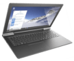 Lenovo IdeaPad 700-15ISK Laptop