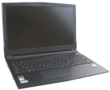 Sager Clevo NP5852 Laptop
