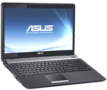 Asus N61JV Laptop