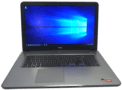 Dell Inspiron 5765 Laptop