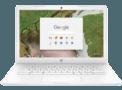 HP Chromebook 14-ca060nr Laptop