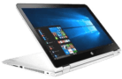 hp Envy x360m 15m Laptop