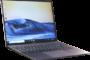 Huawei Matebook X Pro Laptop Angle