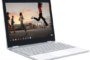 Pixelbook Chromebook Laptop