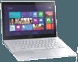 Sony VAIO Pro 13 Laptop
