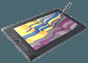 Wacom Mobilestudio Pro 13 Tablet