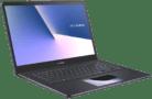 Asus Zenbook Pro UX580 Laptop