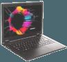 Lenovo Lavie Z 360 Laptop