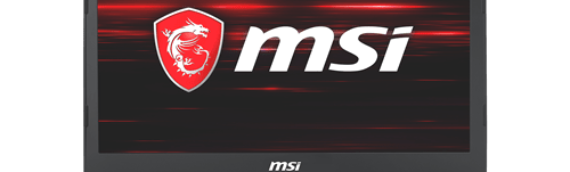 MSI GS76 Laptop Review: Thin and Light Gaming at an Affordable Price