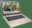 Asus M580VD Laptop
