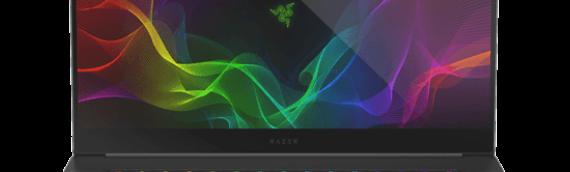 Razer Blade 14 (AMD) ..so Good