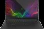 Razer Blade 2018 Laptop Front