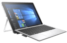 HP Elite X2 G2 Laptop