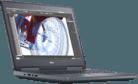 Dell Precision 7720 Laptop