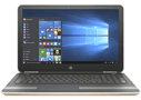 HP Pavilion 15-au030wm Laptop