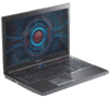 Samsung Series 7 Gamer 17.3 Laptop