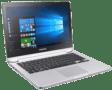 Samsung Spin 7 NP740U3L Laptop