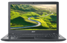 Acer Aspire E 15 E5‑576G‑5762 Laptop