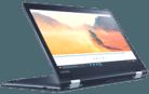 Lenovo IdeaPad Flex 4 Laptop
