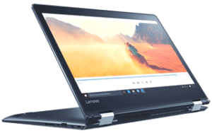 Lenovo IdeaPad Flex 4 Laptop