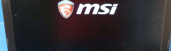 MSI Z16 Review: A Perfect MacBook Alternative for Windows Fans