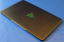 Razer Blade Laptop 2018