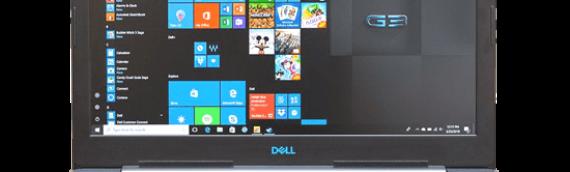 3 Best Cheap Laptops under $800 in 2020