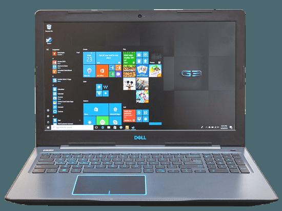 2018 Dell G3 Laptop | SellBroke